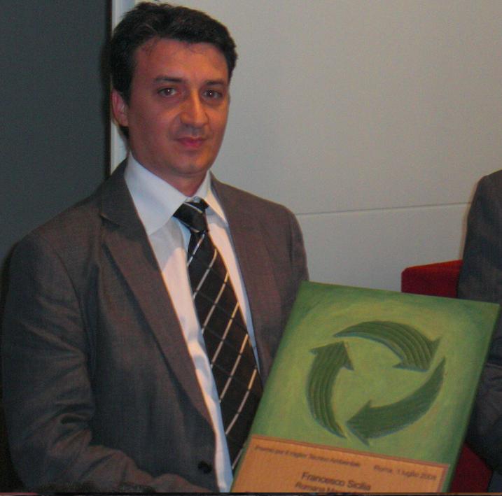Premio_